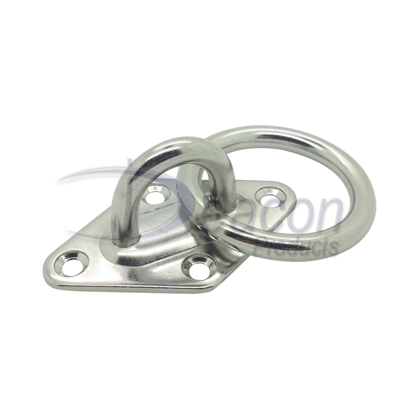 stainless-steel-diamond-ring-plate