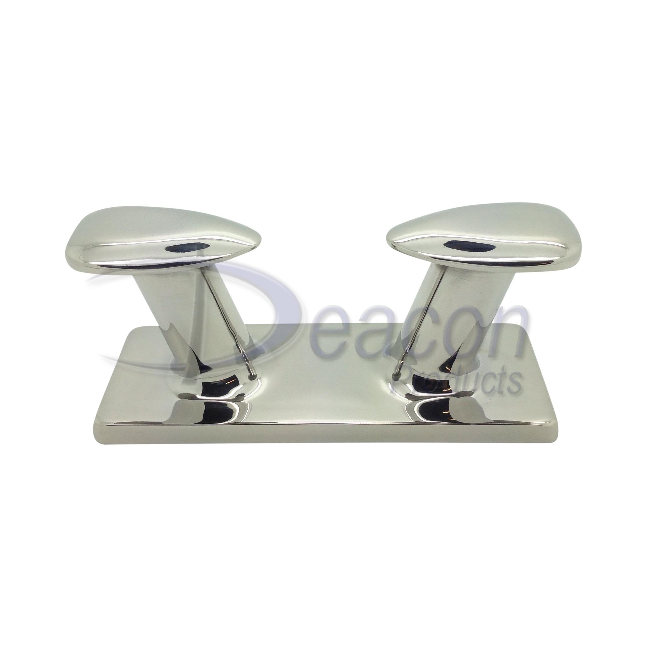 stainless-steel-horn-bollard-cleat