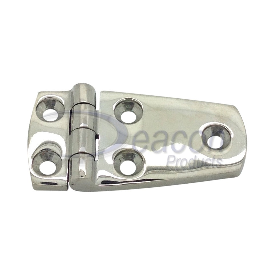 stainless-steel-small-door-hinge