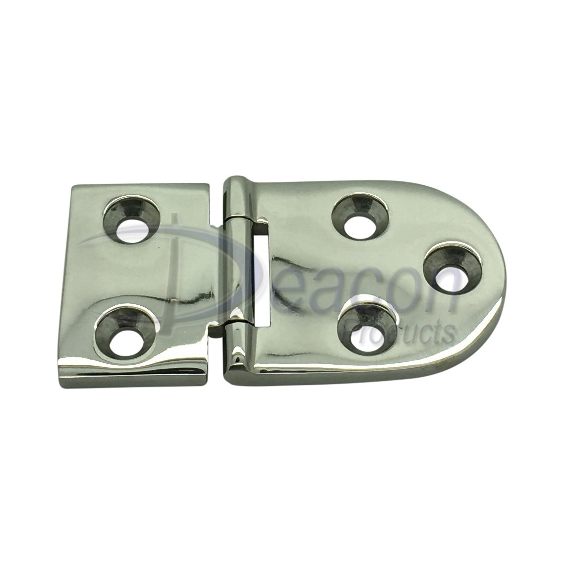 stainless-steel-small-oval-hinge