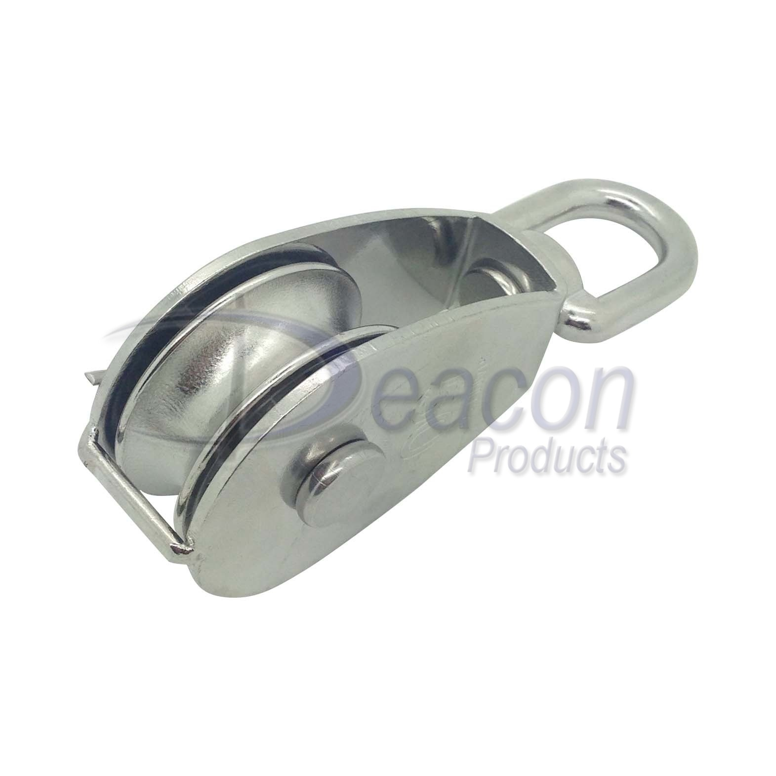 stainless-steel-swivel-eye-pulley-block