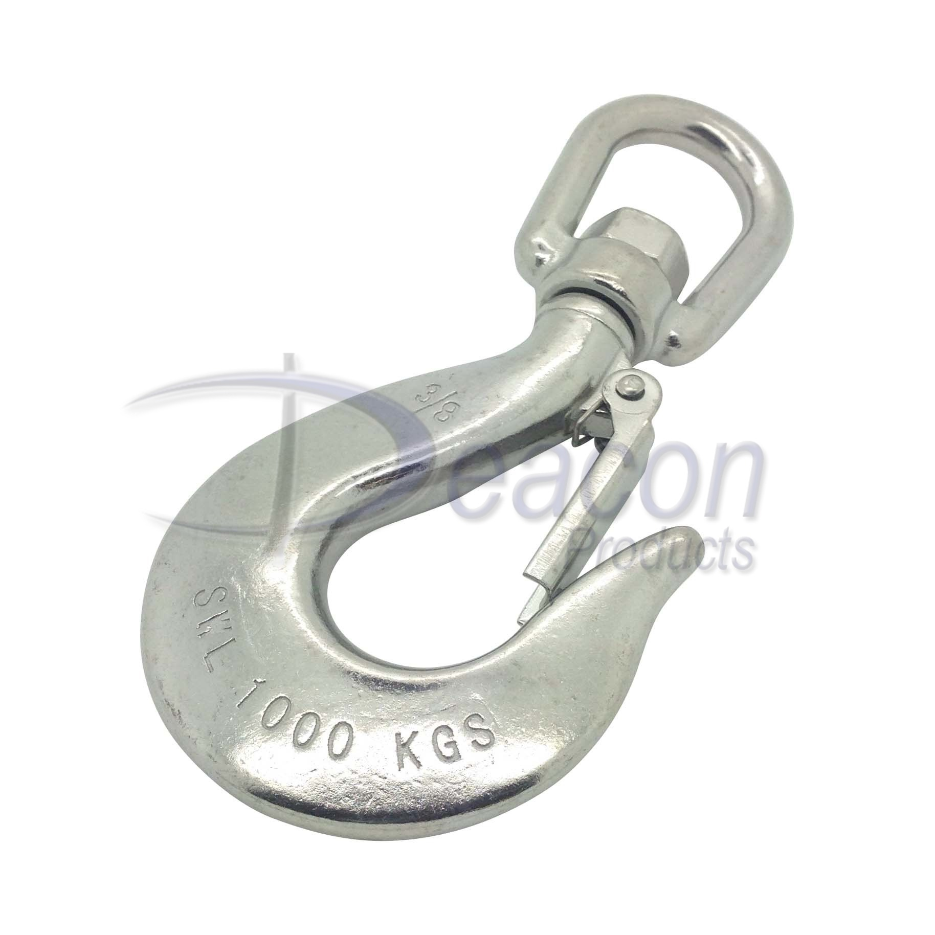 stainless-steel-swivel-hook-safety-catch