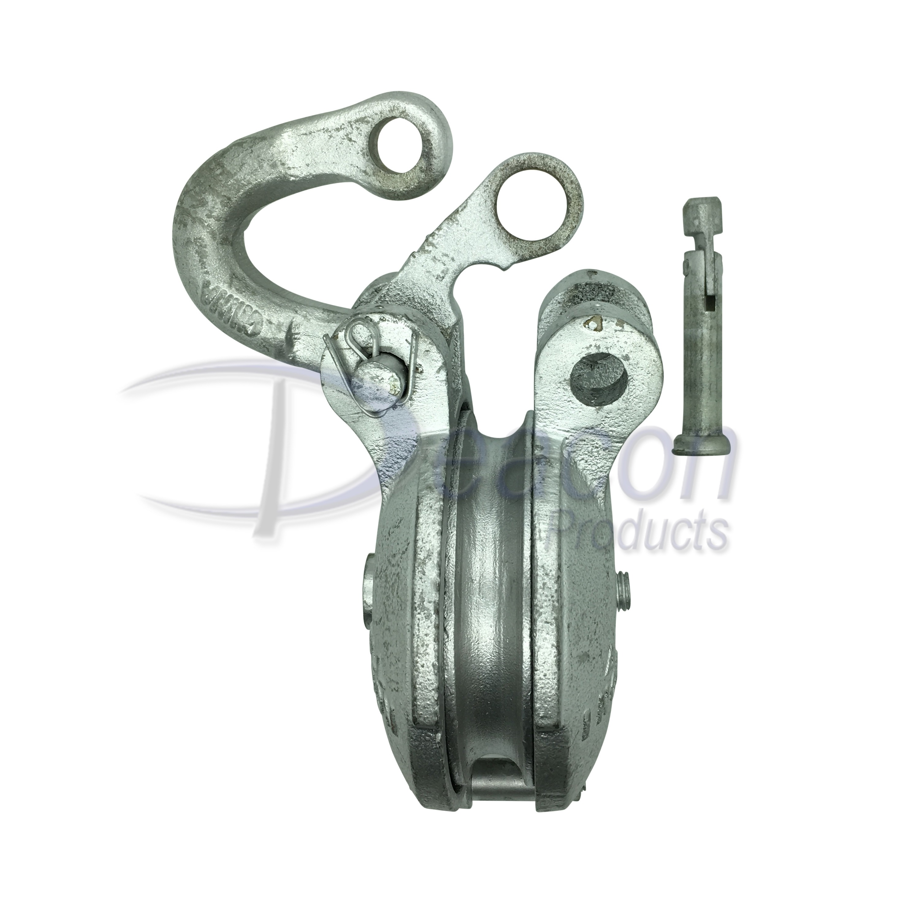 galvanized-forestry-yarding-pulley-block (3)