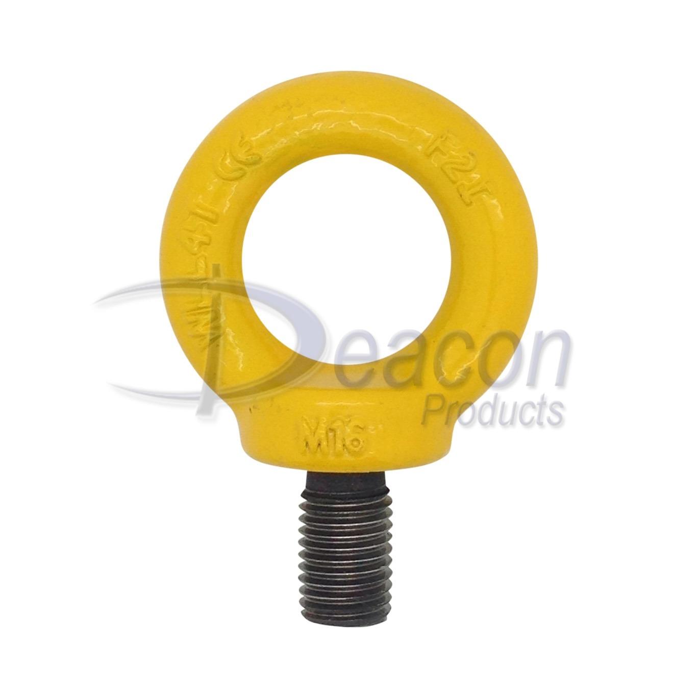 grade-80-high-tensile-lifting-eye-bolt