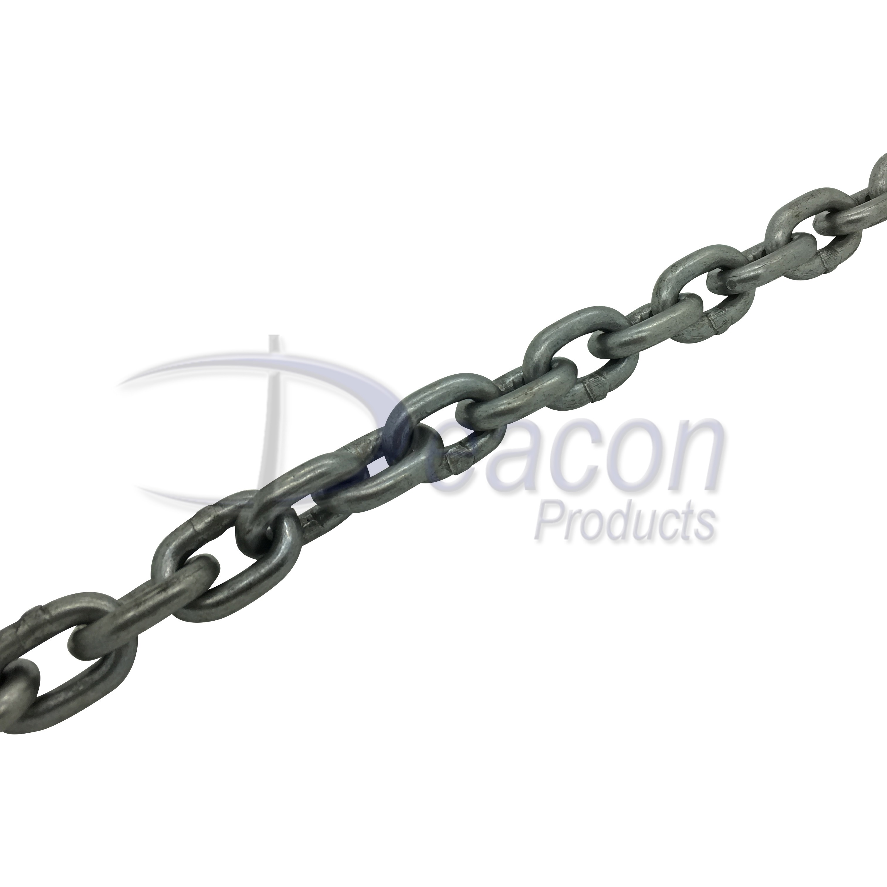 self-colour-short-link-chain