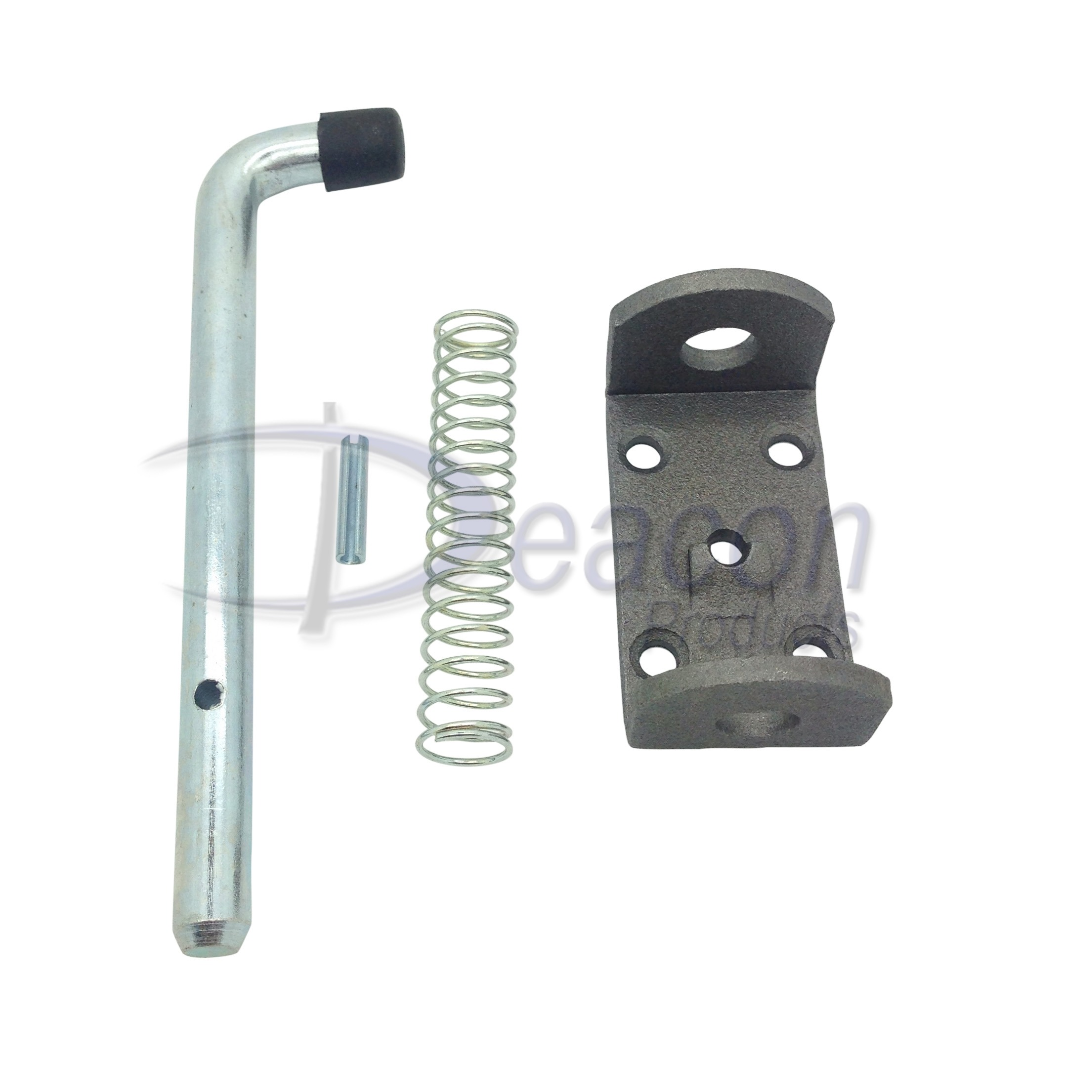zinc-plated-spring-bolt-kit