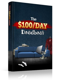 100dollardeadbeat