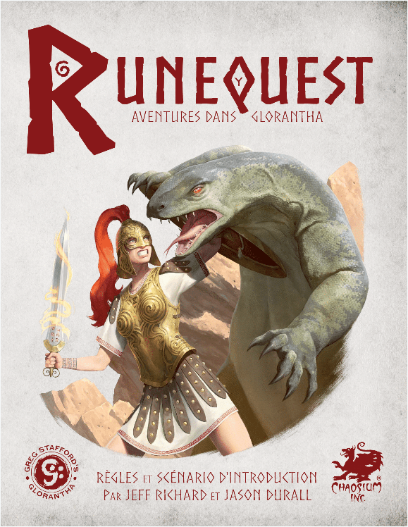 RuneQuest-Livret_d_introduction_couv.png