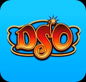 dso2