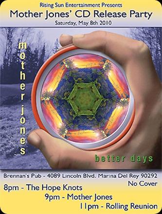 MJB_cd-release2010_300w