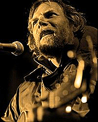 Tim Bluhm of The Mother Hips to play in Rhytm Devils for second leg of tour!