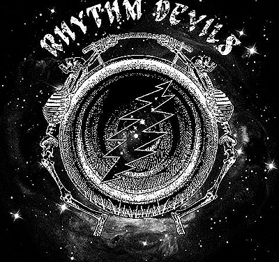Rhythm Devils Setlist July 18 2010 Britt Center Jackson OR