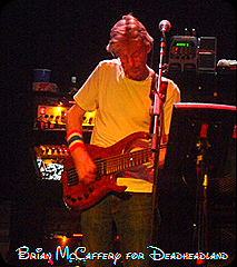 Phil Lesh - Furthur - July 5, 2010