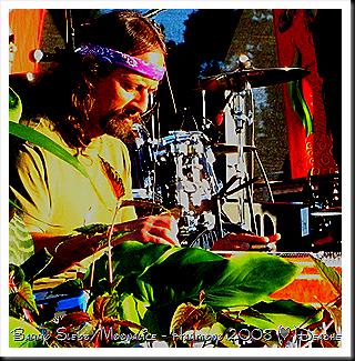 Barry Sless/Moonalice - Harmony 2008 (?)Deadheadland