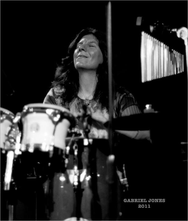 Kati Gaughan