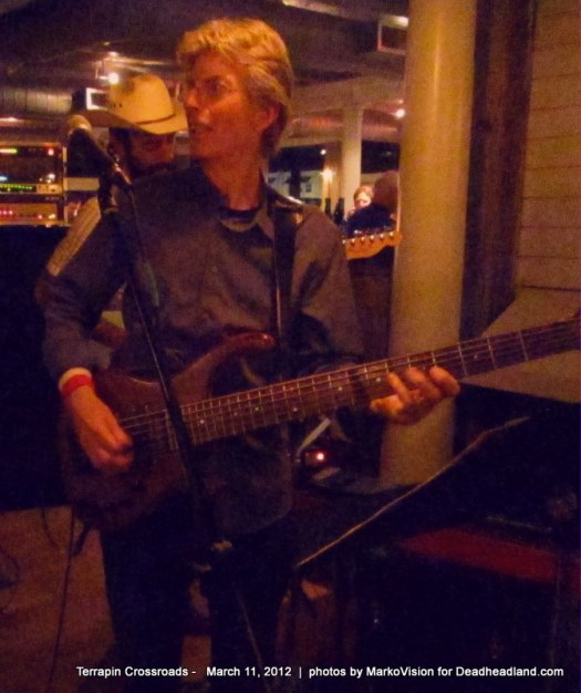 Phil Lesh,- Phil and Friends - Terrapin Crossroads 3.11.2012 (2)