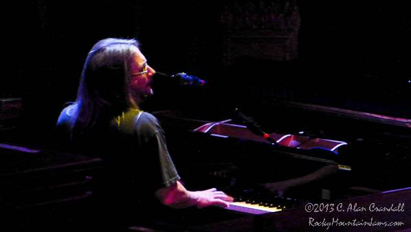 Furthur ©2013 C. Alan Crandall - RockyMountainJams.com  (9)