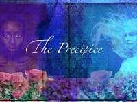 The Precipice— a dark fairytale told through music and dance  by Miranda Ferriss Jones, produced by Bob Weir, and co-written by Jeff Chimenti