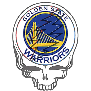 VIDEO: Furthur's Jeff Pehrson and Sunshine Becker Sing National Anthem at Golden State Warriors Game