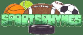 Sports Rhymes ~ sportsrhymes.com