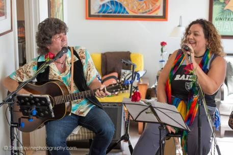 House Concert photots by Stuart Levine (3)