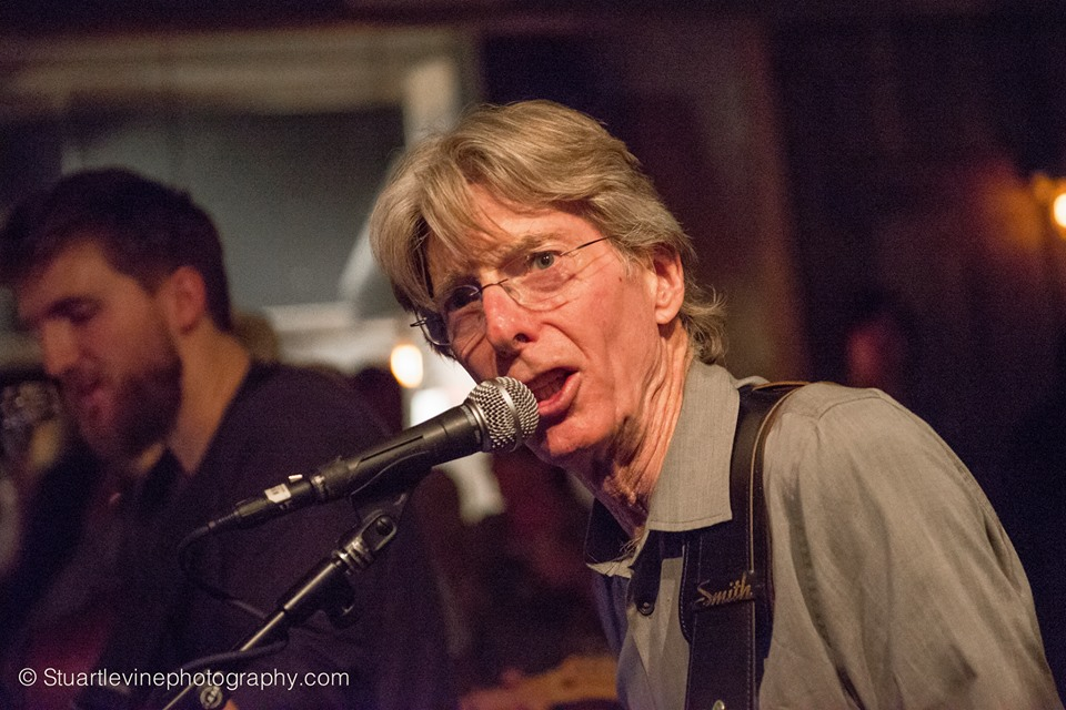 SETLIST, photos, stream replay – Terrapin Crossroads – Terrapin Family Band with Phil Lesh, American Beauty (beer) Launch Party