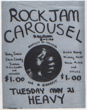 jg1968-05-21.tuesday-night.handbill-286x360