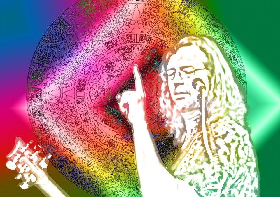 REVIEW: John K Band – The Hamilton, Washington DC 3/28/2014