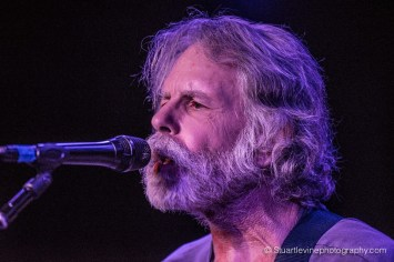 Sweetwater 4.30.2014 (c) Stuart Levine Photography (1)