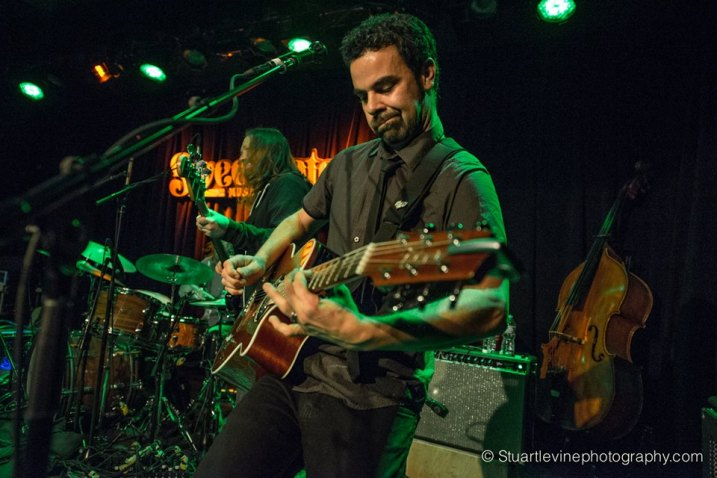 Sweetwater 4.30.2014 (c) Stuart Levine Photography (10)