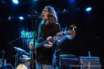 Sweetwater 4.30.2014 (c) Stuart Levine Photography (3)