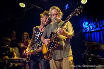 Sweetwater 4.30.2014 (c) Stuart Levine Photography (7)