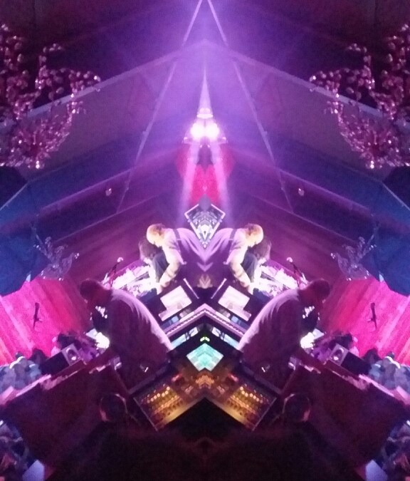 SETLIST: Phil & Friends May 23 , 2014 Terrapin Crossroads
