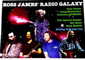 RJRG 9.22 poster