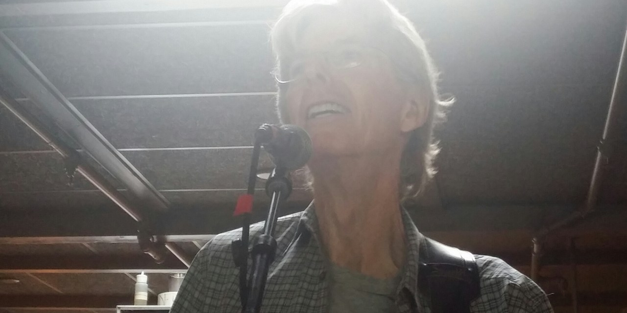SETLIST: Phil Lesh & The Terrapin Family Band w/Lebo! Sun. Sept. 28, 2014 Terrapin Crossroads Bar San Rafael, CA