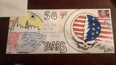 Deadhead ENvelope Art for Dead 50 orders (21)