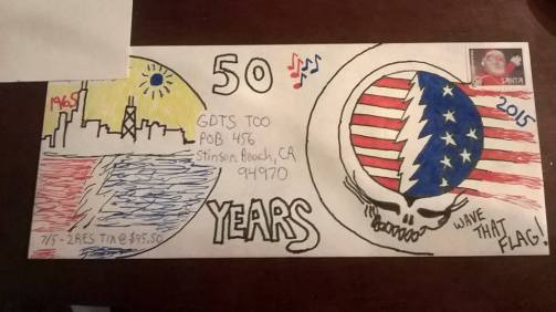 Deadhead ENvelope Art for Dead 50 orders (21)