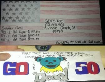 Deadhead ENvelope Art for Dead 50 orders (47)