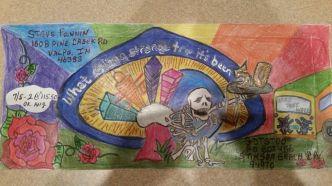 Deadhead ENvelope Art for Dead 50 orders (57)