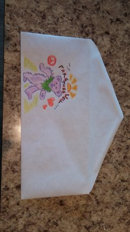 Deadhead ENvelope Art for Dead 50 orders (61)