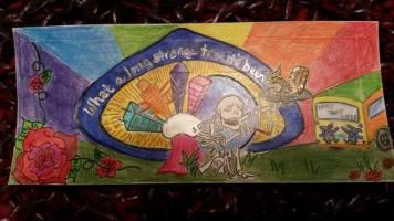 Deadhead ENvelope Art for Dead 50 orders (64)
