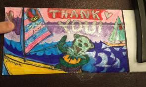 Deadhead ENvelope Art for Dead 50 orders (71)