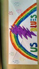 Deadhead Envelope art for Dead50 Mail Order (13)