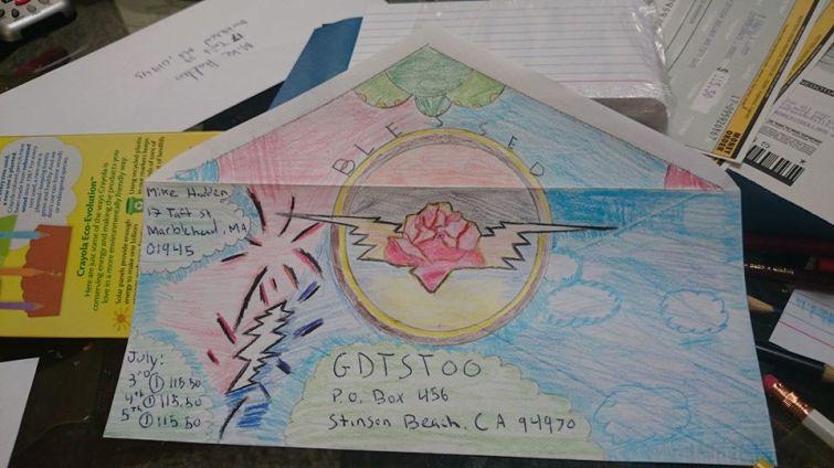 more deadhead envelopes (3)