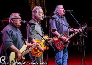 Dear Jerry: Celebrating the Music of Jerry Garcia Bob Weir, Los Lobos Thu, May 14, 2015 Merriweather Post Pavilion Columbia, MD - Images © Erik Kabik/ erikkabik.com
