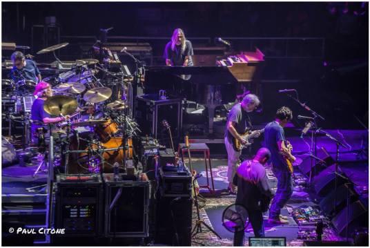 Dead & Co. 10.29.2015 © Paul Citone (10)
