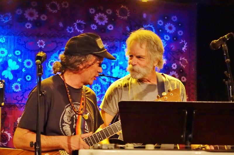 Kimock Weir 20151005 Doug Clifton photo