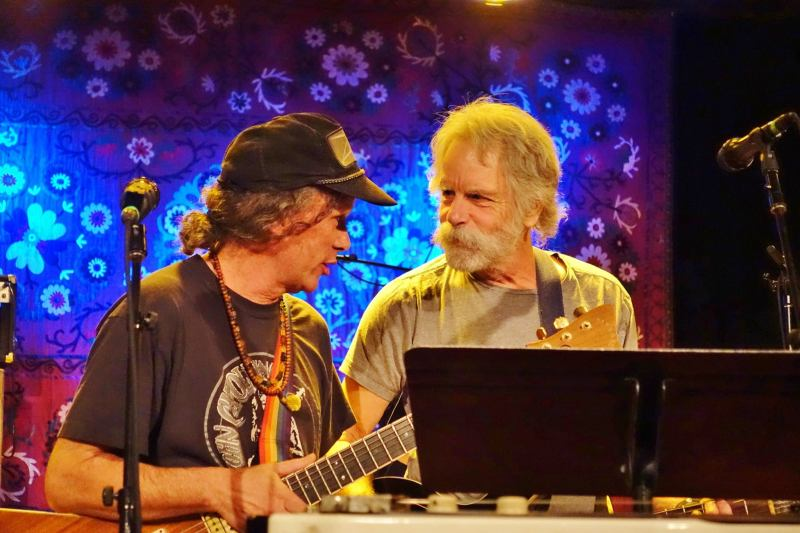 Kimock Weir 20151005 Doug Clifton photo