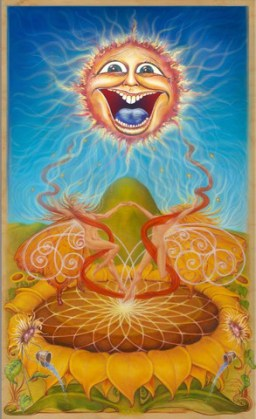 the-sun-2015_large
