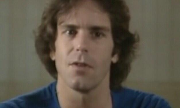 INTERVIEW Bob Weir – Part 2 – 4/29/1984 – Rock Influence